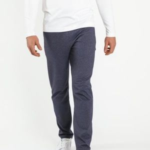 f78a6eef61f Public Rec all day every day Pants Sweatpants new